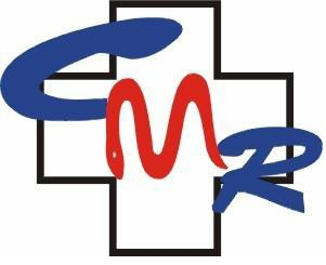 Colegiul Medicior din Romania