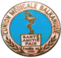 ARCHIVES OF THE BALKAN MEDICAL UNION
